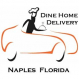 Dine Home Delivery