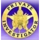 South Florida Private Investigators Inc
