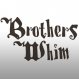 Brothers Whim Storybook Workshop