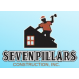 Seven Pillars Construction, LLC