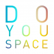 do you space