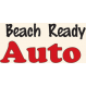 Beach Ready Auto Repair