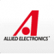Allied Electronics