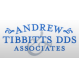 Tibbitts DDS & Associates