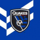 San Jose Earthquakes Team Store
