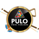 Pulo Pool Hall